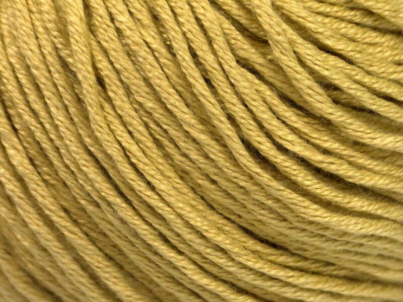 Bambusa dzija, gaiša olīvu, 100g