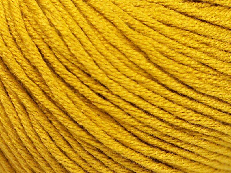 Bambusa dzija, zelta, 100g