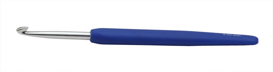 Waves tamboradata, 4.5mm