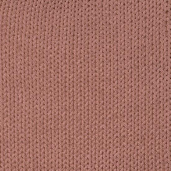 Novita wool cotton, granātābols, 532