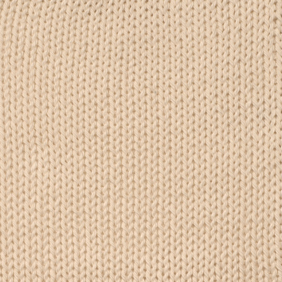 Novita wool cotton, pūderis, 50g