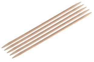 BasixBirch zeķu adāmadatas, 2mm - 5mm