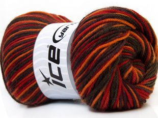 Wool DeLuxe