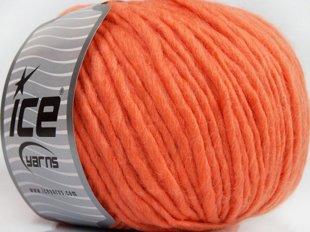 Inca, laškrāsa, 100g