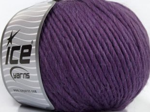 Mixed - wool, alpaca