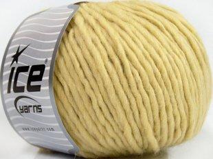 Inca, gaiša olīvkrāsa, 100g