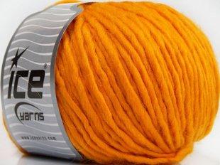 Inca, oranžs, 100g