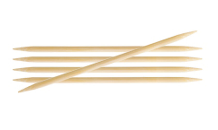 Bambusa zeķu adāmadatas, 20cm