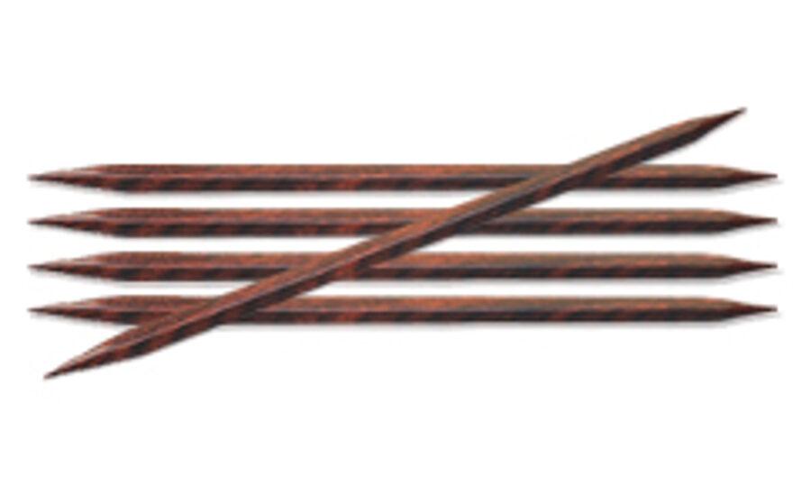 Symfonie cubics zeķu adatas, 20 cm