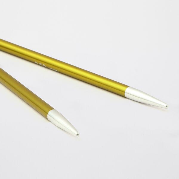Zing maināmās adatas bez kabeļiem