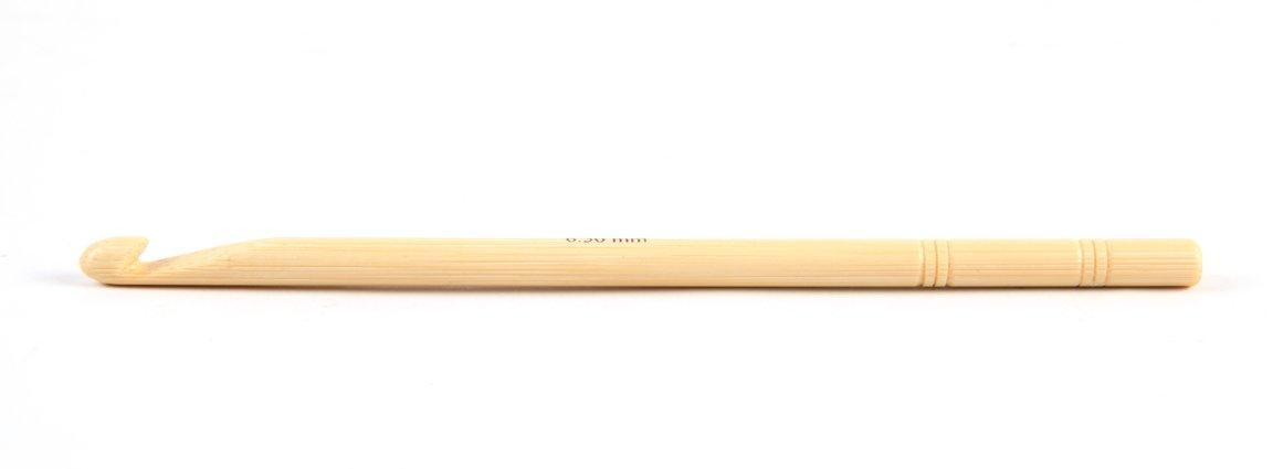 Bamboo tamboradata, 3mm