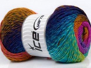 Primadonna, varavīskne, 100g